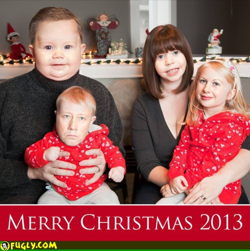 10 of the best Christmas Cards you will ever see | Christian Funny ...