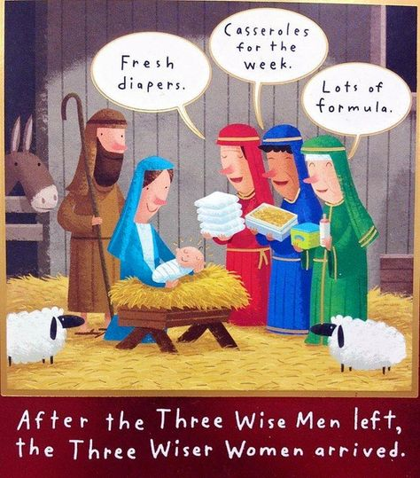 three-wise-men-funny-2