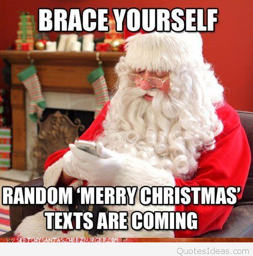 christmas eve funny 8   Christian Funny Pictures - A time to laugh
