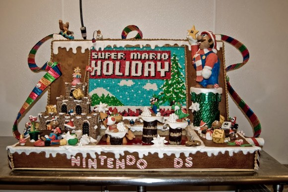 gingerbread-house-man-made-10