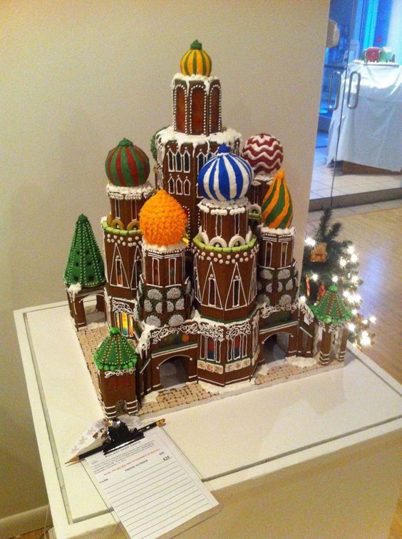 gingerbread-house-man-made-13