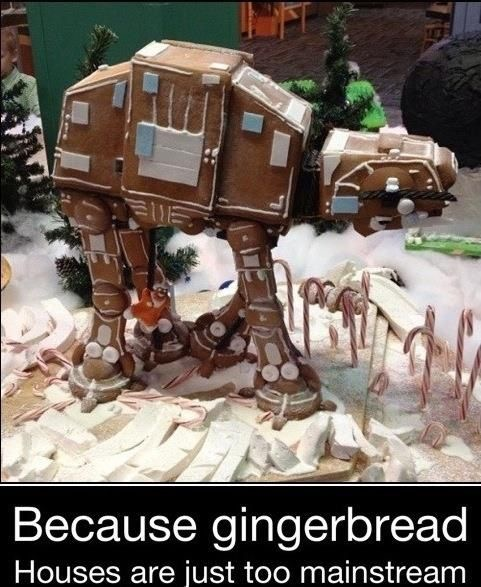 gingerbread-house-man-made-14
