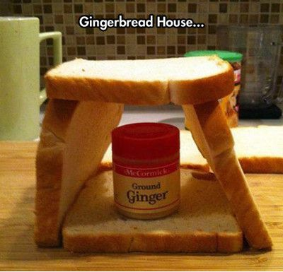 gingerbread-house-man-made-4