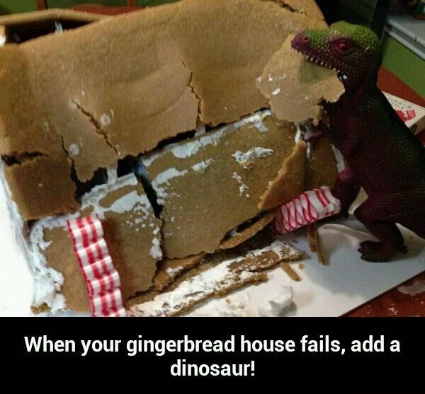 gingerbread-house-man-made-5