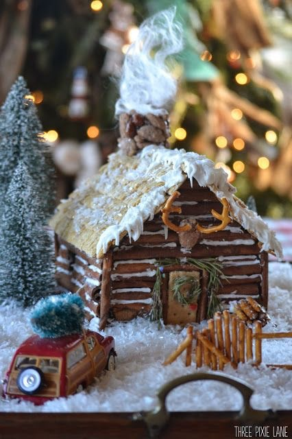 gingerbread-house-man-made-8