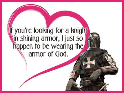 christian valentine cards before we saw these but one of these may be exactly what you are looking for to give to that special someone this year