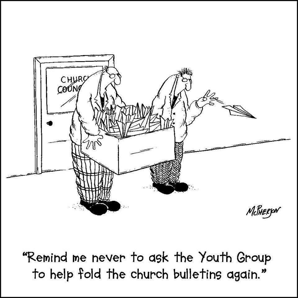 cartoons archives christian funny pictures a time to laugh