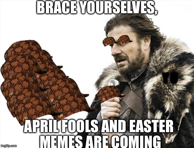 Funny Meme For Easter : Easter laughs gigglesu amusing easter memes cartoons