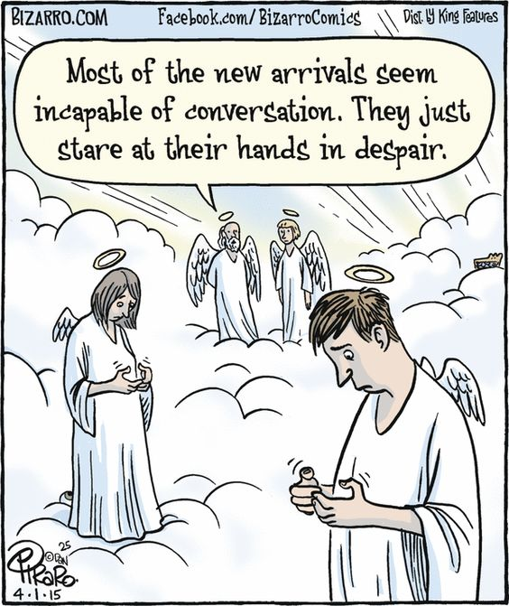 http://christianfunnypictures.com/wp-content/uploads/2018/05/smart-phones-in-heaven.jpg