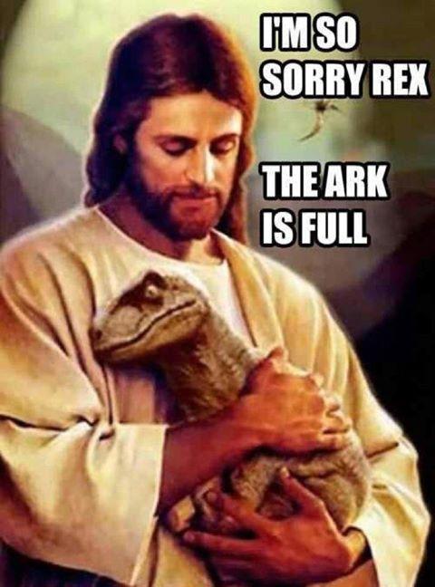 sorry-rex-the-ark-is-full.jpg